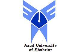 Installing Didban at Shahriar Azad University