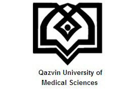 Connecting Qazvin University of Medical Sciences to Hamayeshban system