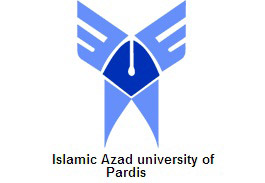 Launching Didban in Islamic Azad university of Pardis