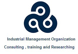 Launching Didban in the Industrial Management Organization